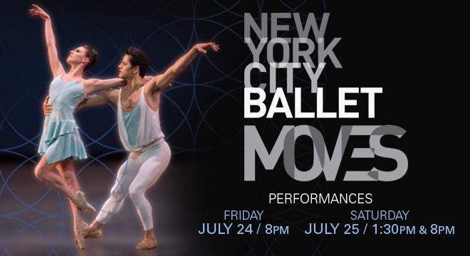 NYC-Ballet-Ticket-Raffle
