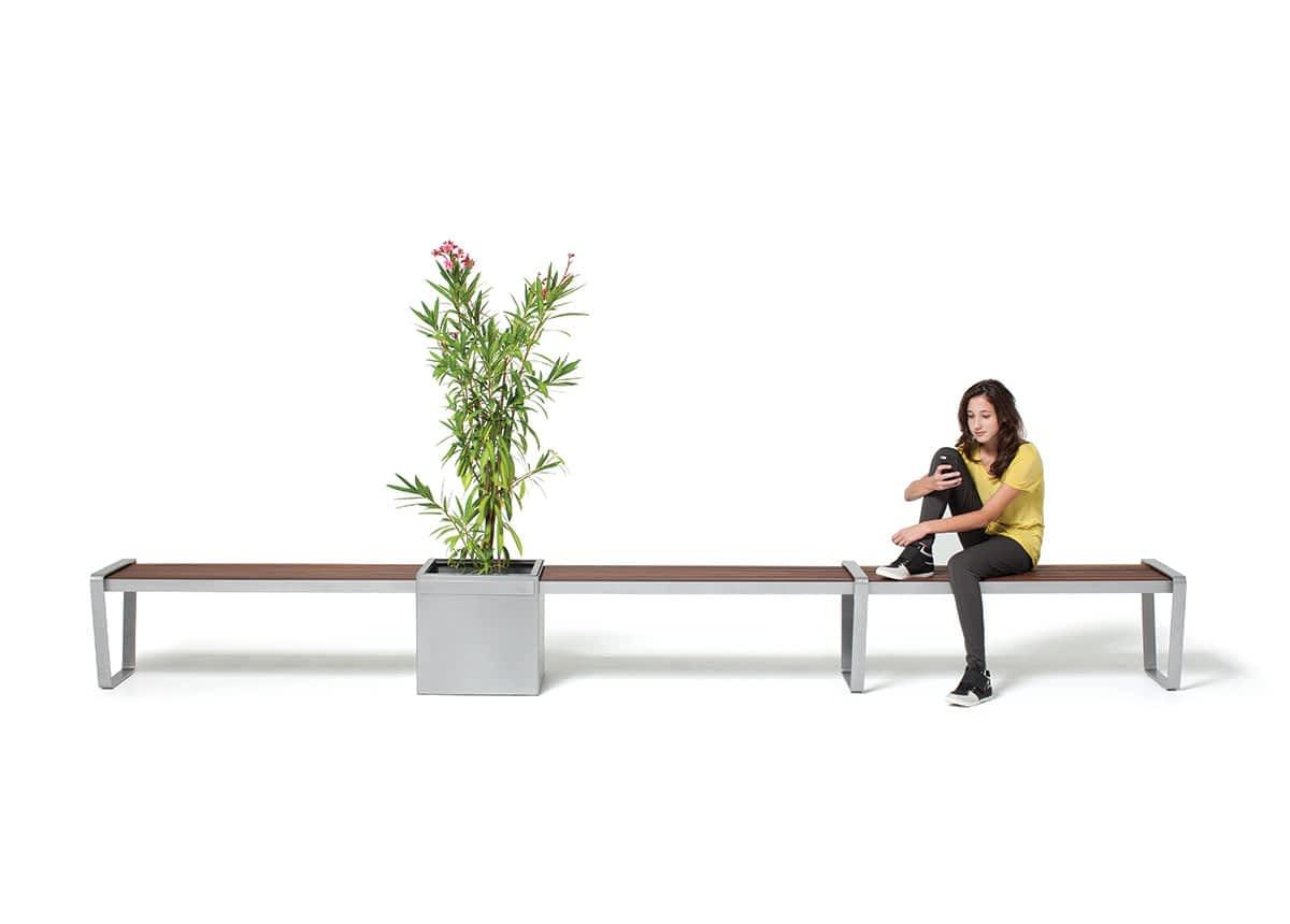 planters_03