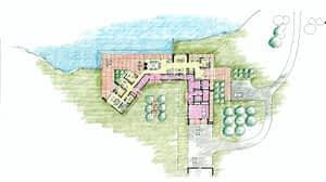 ArchitecturePlan_3