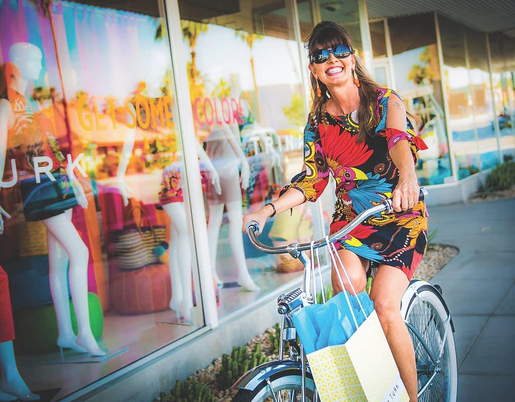 ShoppingTinaTurk_Palm Springs_1