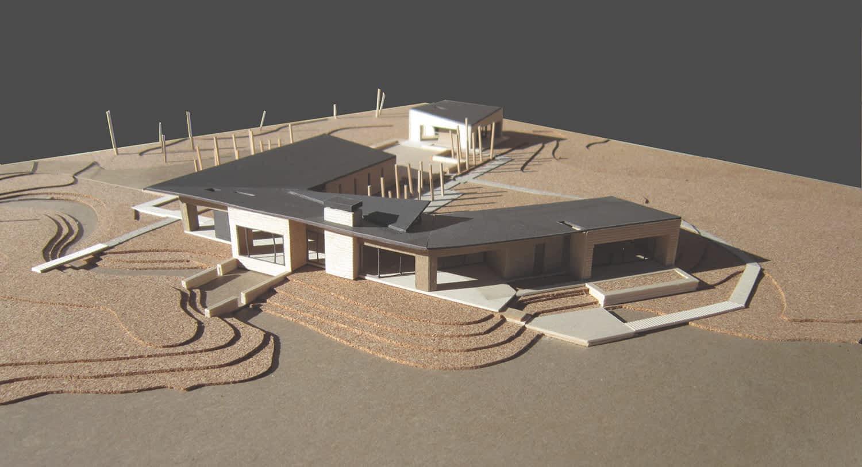 ArchitectureCLB_4
