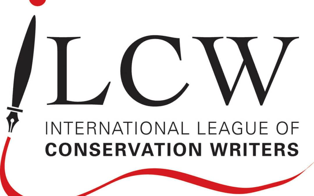 International League of Conservation Writers