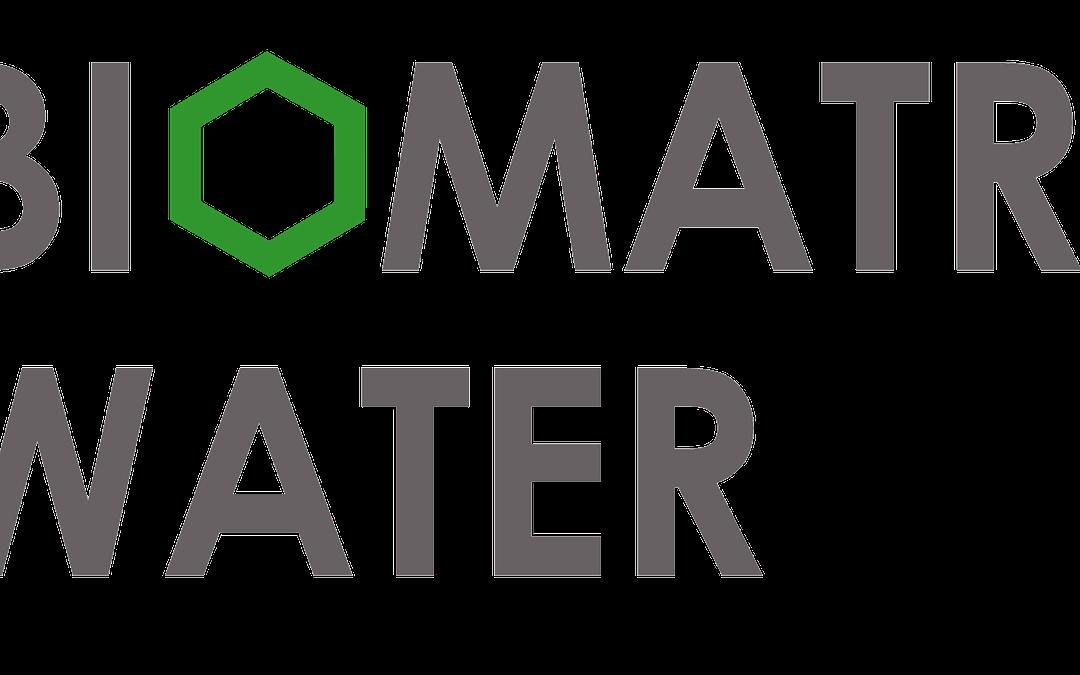Biomatrix Water: Bringing nature back to cities