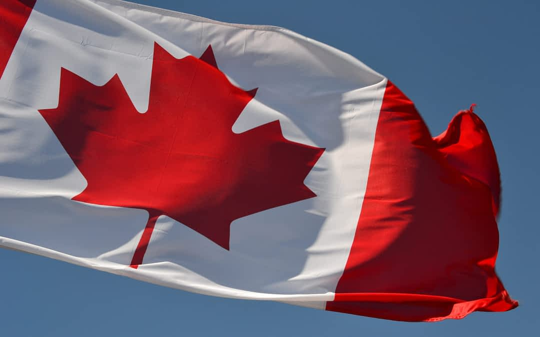 Oh, Canada? Uncovering Unexpected Opposition to a Nature-Positive Future