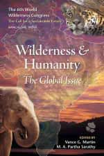 Cover_Wilderness-and-Humani