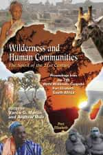 Cover_Wilderness-and-human-