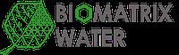 Biomatrix logo