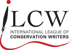 ILCW logo