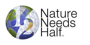 Nature-Needs-Half-(TM)_web