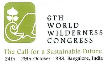 6WWC Logo
