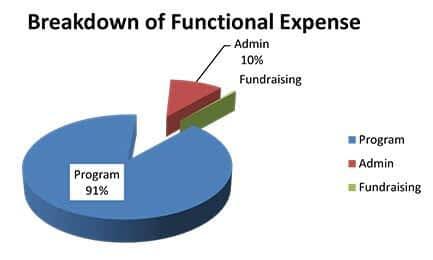 Financial_Pie_Chart_2010