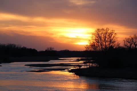 South Platte © Ryan Muckenhirn