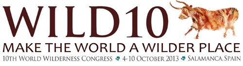 WILD10-Logo-FINAL-Horizontal_web