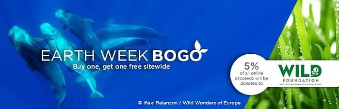 MYCH-WildBOGO-Dolphin-LandingPage