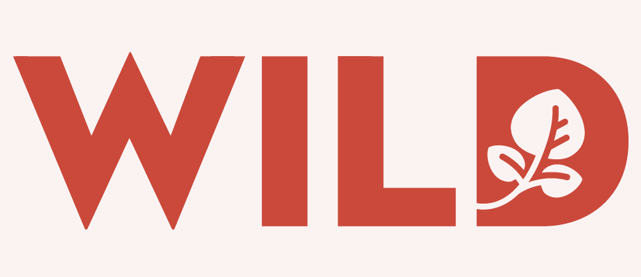 WILD Foundation
