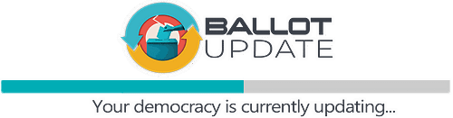 Sign up for Better Wyoming's Ballot Update Training!
