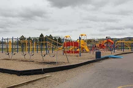 By not attempting to produce an education funding bill, this empty playground was perhaps more useful to our state than either chamber of the Legislature.