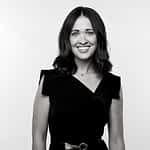 Meagan Murtagh