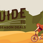 Fall 2021 Local Off-Season Deals and Specials