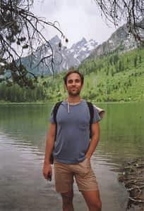 Ryan Nourai