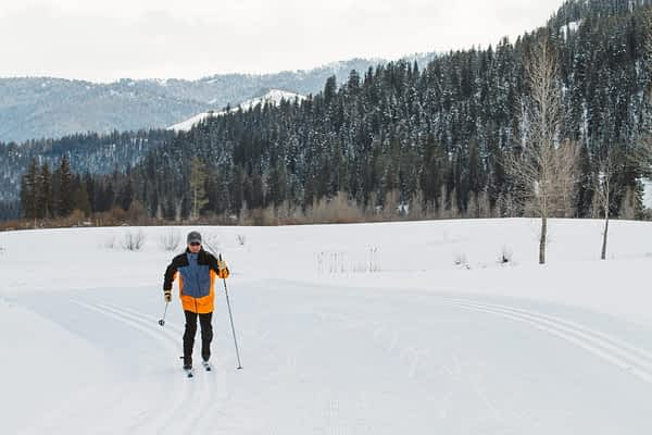 Biathlon Event-20