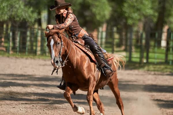 NTDA_SRSC_4th Rodeo and BBQ_5045