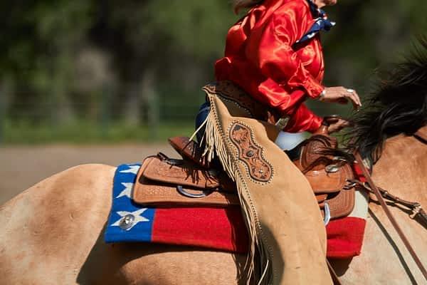 NTDA_SRSC_4th Rodeo and BBQ_5061