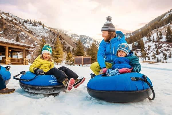SRSC Winter Activities 01