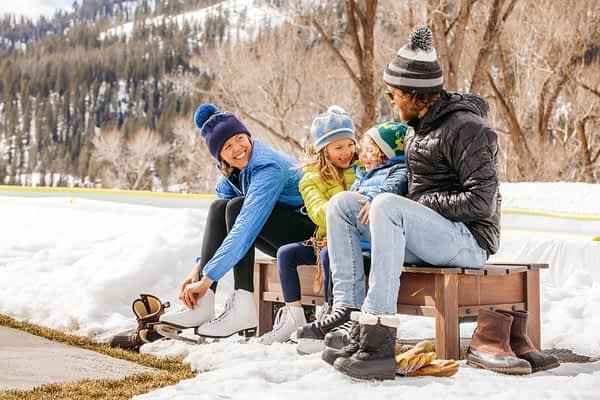 SRSC Winter Activities 07