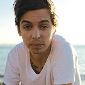 Grieves and Sweatshop Union team up for an all-ages show at Pink Garter Theatre.