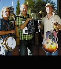 Dirt Road Trio explores Europe-meets-America sounds, while Wylie scratches your itch for country western