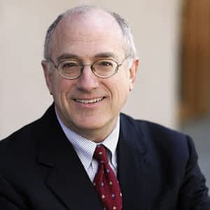 Daniel Kurtzer, former U.S. ambassador to Israel and Egypt, speaks 7 p.m., Feb. 7, at the Center for the Arts. $10. - courtesy photo