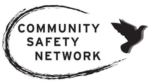 Community Safety Network