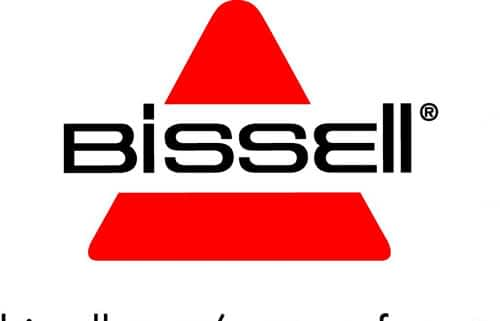 Bissel - Partners for Pets