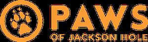 Paws of Jackson Hole