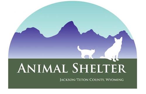 Animal Shelter - Jackson/Teton County, Wyoming