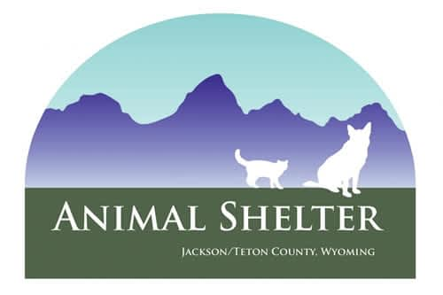 Animal Shelter - Jackson/Teton County, Wyoming