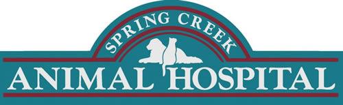 Spring Creek Animal Hospital